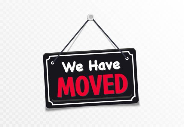 RESPIRAÇÃO CELULAR. Metabolismo Celular Metabolismo..